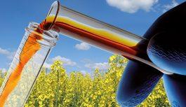 Perú utiliza 5% de biodiésel como combustible