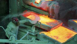 Chile proyecta buen año económico con alza de precio del cobre