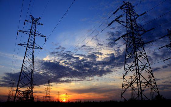 SNMPE: Hay que hacer revisión integral de legislación eléctrica