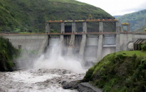 Luz del Sur con luz verde del MEM para ampliar hidroeléctrica en Cusco