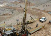 Strike Resources se asocia con Dalian Huarui para desarrollar mina