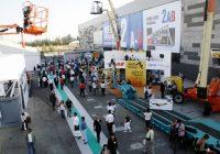 Más de 20 empresas proveedoras peruanas participarán en EXPOMIN 2018