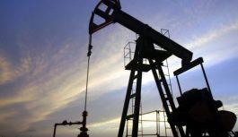 Gobierno deroga decretos que autorizaban firma de contratos de 5 lotes petroleros
