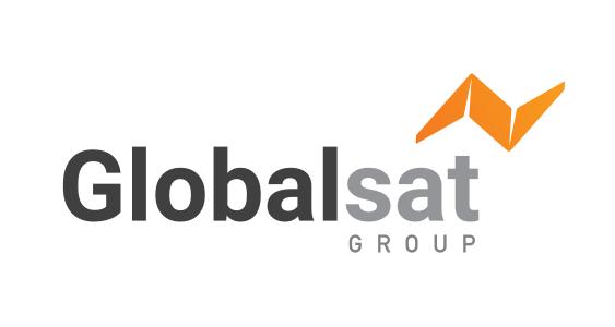 Globalsat Group adquiere participación en ST2