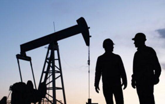 OPEP: Mercado de petróleo alcanzará equilibrio a fin de año