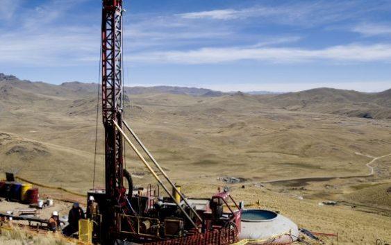 ProInversión: En dos semanas se adjudicarán proyectos Colca y Jaloaca