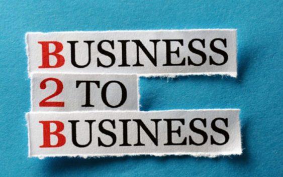Instituto B2B realiza cursos de marketing y ventas