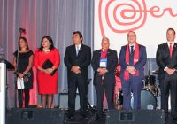 Perú tuvo exitosa participación en PDAC 2018