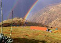 Minería de exploración : Panoro Minerals anuncia concesión de opciones