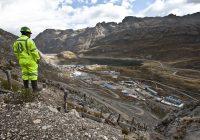 Buenaventura mejorará rentabilidad en proyecto San Gabriel