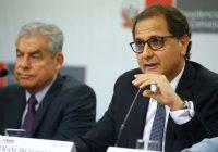 Acercamiento del Estado a las regiones impulsará inversiones en hidrocarburos