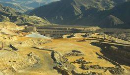 Tahoe contempla invertir $1,360 mlls. en La Arena II
