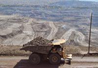 Se inicia nuevo ciclo de inversiones mineras en el Perú ante mejor perspectiva mundial