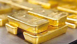 SNMPE: Valor de exportaciones de oro del Perú alcanza U$ 1,987 millones en primer trimestre