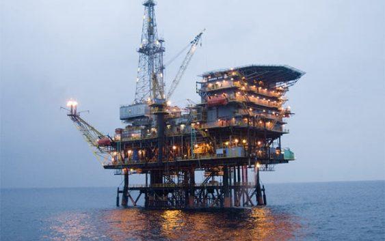 SNMPE: Gobierno debe fortalecer su liderazgo como promotor de la inversión en el sector hidrocarburos