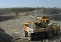 Financiamiento al sector minero aumenta más de 20%