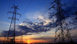 Inversionistas colombianos interesados en licitaciones de líneas de transmisión eléctrica y gas