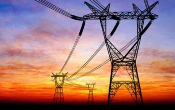 Evalúan norma para compensar a eléctricas por impacto de salida de planta de Camisea