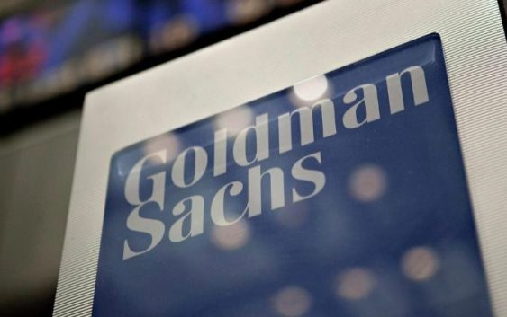 "Goldman Sachs cree que guerra comercial no afectará rally de ""Commodities"""