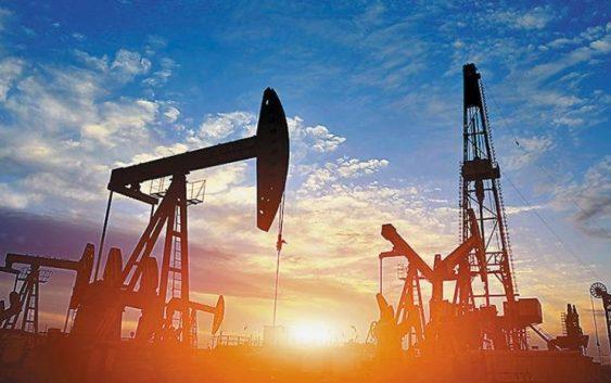 Petroleras temen verse excluidas de las regiones por norma del MINAM