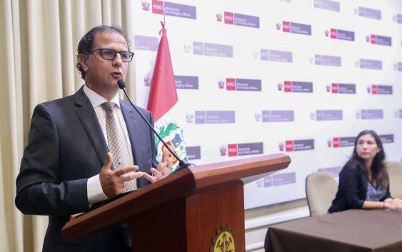 Contratos de concesión de lotes petroleros se ampliarán de 30 a 40 años