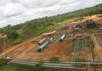Frontera Energy retomará producción de lote 192 a fin de mes