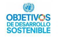 Perú se ubica en el puesto 64 de 193 en cumplimiento de los ODS