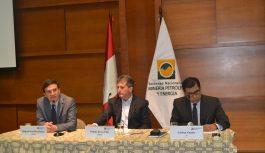 Gobierno regionales y locales recibieron S/ 64 mil millones por canon y regalías