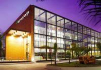 Ferreycorp en el Índice de Sostenibilidad Dow Jones- MILA