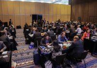 40 empresas peruanas participaran en rueda de negocios