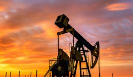 25 años de la Ley de Hidrocarburos ¿Y ahora qué viene?