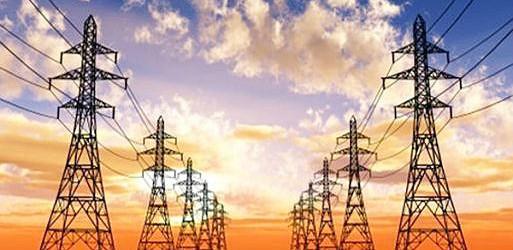Gobierno deroga decreto que no permitía bajar tarifas eléctricas