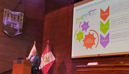 En Diciembre, Minera Raura estimará sus inversiones para ampliación de producción