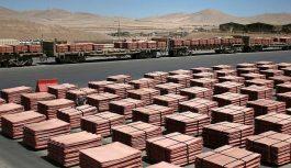Industria de cobre prevé repunte de demanda