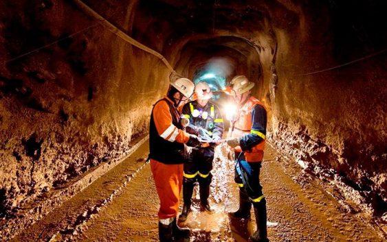 SNMPE: De enero a setiembre, las inversiones mineras ascienden a US$ 3,239 millones