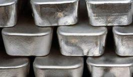 Pan American Silver y Tahoe Resources forman la compañía líder mundial de producción mineral de plata