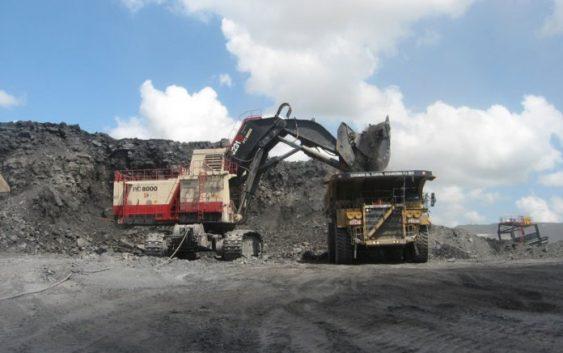 El estado ya no devolvería el IGV a la exploración minera y de hidrocarburos