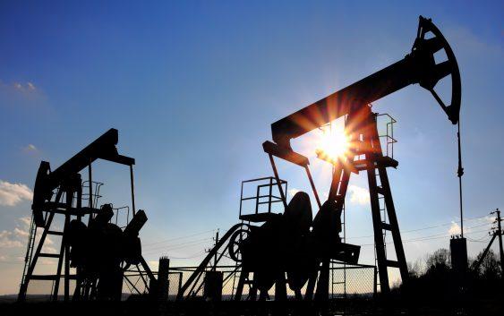 Perú captaría hasta US$ 800 millones en inversiones de hidrocarburos