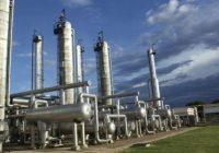 Venta de gas de Bolivia a Perú podría darse a través de 'gasoductos virtuales'