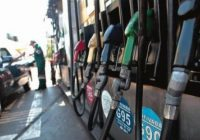 OPECU: reducción de precios de Repsol y Petro-Perú fue menor a lo esperado