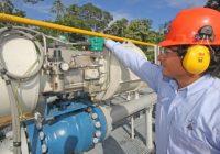 Perú y Bolivia se reunirán para dar forma a exportación de gas natural al sur peruano.