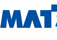 Komatsu Mitsui presentó soluciones para maquinaria pesada
