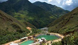 Empresa Río Tinto seguirá a cargo del proyecto minero la Granja en Cajamarca