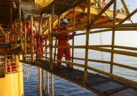 Sociedad Peruana de Hidrocarburos espera que crisis del sector se revierta este año