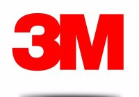 """Convención 3M """"El regreso de la fuerza"""""""