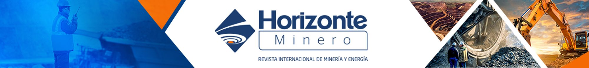 Revista Horizonte Minero