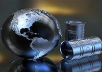 Demora en permisos del sector petrolero desalientan la inversión