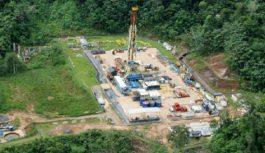 Empresa petrolera frontera Energy descarta retiro de lote 192