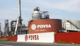 Ruso Gazprombank congela cuentas de venezolana PDVSA, petrolera lo niega