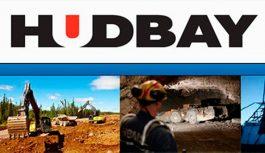 Hudbay Perú busca más sobre cobre en Ica, Piura, Áncash y Huancavelica